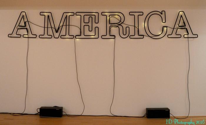 America Tate 1